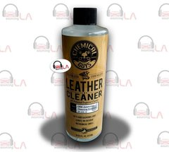 Chemical Guys SPI 208 16 Colorless Odorless Leather Cleaner 16 oz