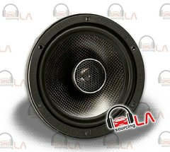 "MEMPHIS AUDIO 15-MCX62 6-1/2"" 2-WAY M-CLASS CAR COAXIAL SPEAKERS 15MCX62"