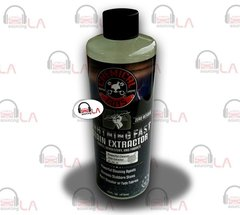 Chemical Guys Lightning Fast Carpet & Upholstery Cleaner 16 oz Spray Bottle