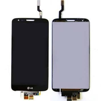 features zte boost max n9520 screen replacement lets you