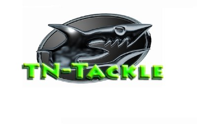 TN Tackle LLC