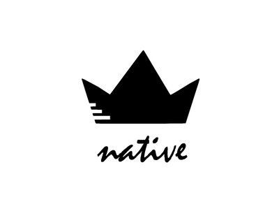Native Clothing