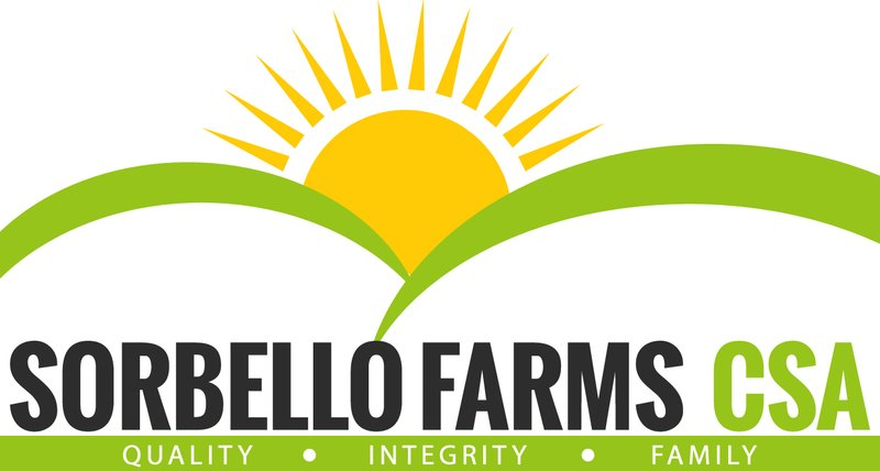 Sorbello Farms Logo