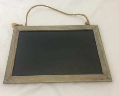 Ideal Chalkboards NQ87