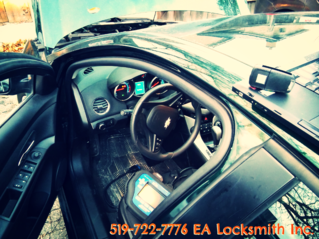 auto locksmith; automotive locksmith; car locksmith; gm; gm car keys; lost car keys; car keys; car key copy;
