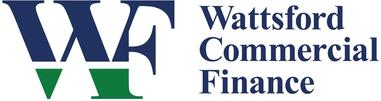 Wattsford Commercial Finance