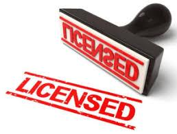 How do i get my Rhode Island real estate license