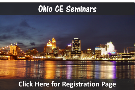 Cincinnati ohio chiropractic seminars ce chiropractor seminar near cleveland in continuing education hours