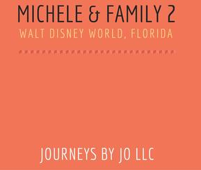 Michele & Family 2
