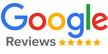Check Our Google Reviews