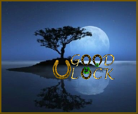 Blue-moon-spells-good-luck