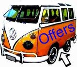 Bus offers oldtimer vw t1, t1 bus vw,t2 bus vw,gebrauchter vw bus,oldtimer vw bus t1,t1 vw, vw t2,oldtimer vw t1,t1 vw kaufen,t1 bus vw,vw bulli kaufen t1,vw t1 doka kaufen,bulli vw t1,bulli t1,bus t1,VW for Restoration,Combi samba 23 windows safari window Import Combi Export import kombi bus t1 samba aircooled, vw t1 for restoration, vw t1 voor restauratie, kombi import t1, buy kombi, buy t1 in brazil, splitbus, spijlbus, sale t1, t1 export to europe, military vehicles for sale, bus t1 aircooled and parts, brazil cars parts export t1 aircooled vw, car collector, puma, car collector, puma export t1 aircooled vw tl tc ze do caixao karmann ghia sp2, t1, bus t1, aircooled, kombi, split screen, vw, tl, tc, ze do caixao, karmann ghia, sp2, variant, brasilia, puma, vw porsche, envemo 90s, brazil, car collector, cars collector, export to europe, corujinha, older split screen models, exhibition and fairs in brazil, costs of import car from brazil, exposition of old cars in brazil, costs to buy t1 in brazil, costs to buy t1 kombi in brazil, anybody import kombi from brazil, anybody import t1 from brazil, anybody import car from brazil, samba clube, kombi buying from brazil, vw t1, bus t1, rizzo kombi, carros antigos do brasil, importacao de carros antigos, kombi for sale in brazil, t1 for sale in brazil, i want to buy kombi from brazil, i want to buy t1 from brazil, i want to buy kombi from brazil, i want to buy split screen from brazil, carros antigos do brasil, importar carros antigos do brasil, kombi for sale in brazil, t1 for sale in brazil, importacao de carros antigos, carro de colecionador, carros para colecionador, kaufen t1, import t1, brasilien export t1, import t1 aus brasilien, t1 in brasilien, kosten t1 in brasilien zu kaufen, kosten t1 in brasilien zu importieren, jemand import t1 aus brasilien, alte autos aus brasil, import alte autos, kombi zum verkauf in brasilien, ausstellung von alten autos in brasilien, sammler auto import, kombi zum verkauf in brasilien, t1 zum verkauf in brasilien, auto fur sammler, autos kollektors, t1 vente, acheter t1, t1 d'importation, brésil export t1, t1 des importations en provenance du bresil, t1 au bresil, couts pour acheter t1 au bresil, les couts d'importation t1 au bresil, quiconque import t1 de brazil, voitures anciennes de brasil, importation de voitures anciennes, kombi a vendre en brazil, exposition de voitures anciennes de bresil, importation des voitures de collection, kombi a vendre en brazil, t1 a vendre en brazil, voiture pour collecteur, voitures a collecteur, venta t1, comprar t1, t1 importación, brasil t1 exportación, t1 la importacion del brasil, t1 en brasil, cuesta comprar t1 en brasil, los costos de importacion de t1 en brasil, nadie t1 la importacion del brasil, coches viejos de brasil, viejos coches de importacion, kombi a la venta en brasil, exposicion de coches antiguos de brasil, la importacion de automoviles de coleccion, kombi a la venta en brasil, t1 a la venta en brasil, coche para el colector, coches a colector, t1 salg, kjøpe t1, import t1, brasil eksport t1, import t1 fra brasil, t1 i brasil, kostnader for a kjope t1 i brasil, kostnader for a importere t1 i brasil, noen import t1 fra brasil, gamle biler fra brasil, importere gamle biler, kombi til salgs i brasil, utstilling av gamle biler i brasil, solfangeren bil import, kombi til salgs i brasil, t1 til salgs i brasil, bil for samleren, biler til samleren, t1 vendita, acquistare t1, importazione t1, brasile esportazione t1, importazione t1 dal brasile, t1 in brasile, i costi per l'acquisto t1 in brasile, i costi per importare t1 in brasile, chiunque importazione t1 dal brasile, vecchie auto dal brasile, importazione vecchie auto, kombi in vendita in brasile, esposizione di vecchie automobili in brasile, importazione auto da collezione, kombi in vendita in brasile, t1 in vendita in brasile, macchina per il collettore, auto a collettore, sprzedaz t1, kup t1, import t1, brazylia eksport t1, polskie firmysamochody z brazylii, samochody kolekcjonerskie z brazylii, vw kombi firma ktora pomoze w imporcie z brazylii, co eksportowac z brazylii, co importowac do brazylii, olx kombi z brazylii, koszty importu z brazylii, koszty t1 kombi z brazylii, kupno sprzedaz samochody z brazylii, importowac do brazylii, polskie firmy samochody z brazylii, autos das brasilien, samochody kolekcjonerskie z brazylii vw kombi firma ktora pomoze w imporcie i eksporcie z brazylii co, eksportowac z brazylii co importowac do brazylii, brazylia import polska, import kombi z brazylii do polski, importa t1, brazil exporta kombi, comprar t1, vendas de carrinhas, ventas de carrinhas t1, kombi a venda, exporta t1 para a europa, comprar t1 no brasil, comprar t1 no brazil, empresa brasileira exporta t1, exporta t1 para a europa, comprar t1 no brasil, comprar t1 no brazil, importar do brazil, importar kombi, t1 de exportación a europa, t1 exporta párrafo en europa, europa del párrafo cuestión t1, t1 esportazione verso l'europa, le esportazioni verso l'europa t1, t1 esportati in europa, t1 den export nach europa, t1 exporte nach europa, t1 exportiert nach europa, t1 de exportación a europa, t1 importa para a europa, importa t1 para europa, t1 exportation vers l'europe, t1 importa para a europe, importa t1 para europa, t1 eksport do europy, eksport t1 do europy, eksport do europy t1, t1 eksport til europa, t1 eksport til europa, eksporten til europa t1 importar kombi do brasil brazil exportar combi www.brazilcarsbust1aircooled.com.br www.importt1combi.eu www.importt1combi.com www.importt1combi.com.br, www.importt1combi.eu, Intercontinental T1 Combi Commerce, Brazil Cars and Partswww.importt1combi.eu Brazil Cars and Parts kombi samba t1 import export to europe VW Ze do Caixao ,vw t1 for restoration, vw t1 voor restauratie, splitbus, spijlbus air cooled samba brazylia brasil brazil t1 in brasilien zu importieren, jemand import t1 aus brasilien kombi zum verkauf in brasilien den export nach europa