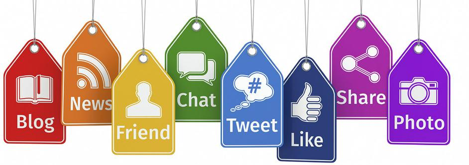 Social Media training seminar course in cyprus