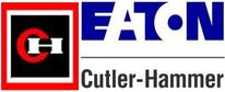 http://www.eaton.com/Eaton/ProductsServices/Electrical/ProductsandServices/Residential/index.htm
