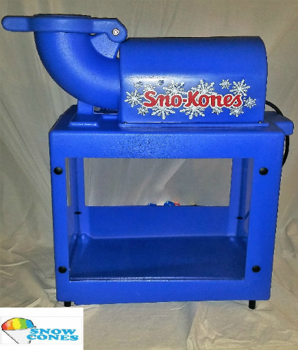 www.infusioninflatables.com-snocone-machine-rentals-memphis-infusion-inflatables.jpg