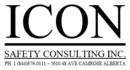 MTC Units Alberta - ICON SAFETY CONSULTING INC.