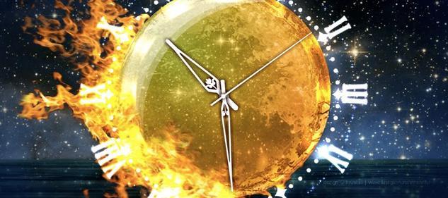 SYNASTRY SUN