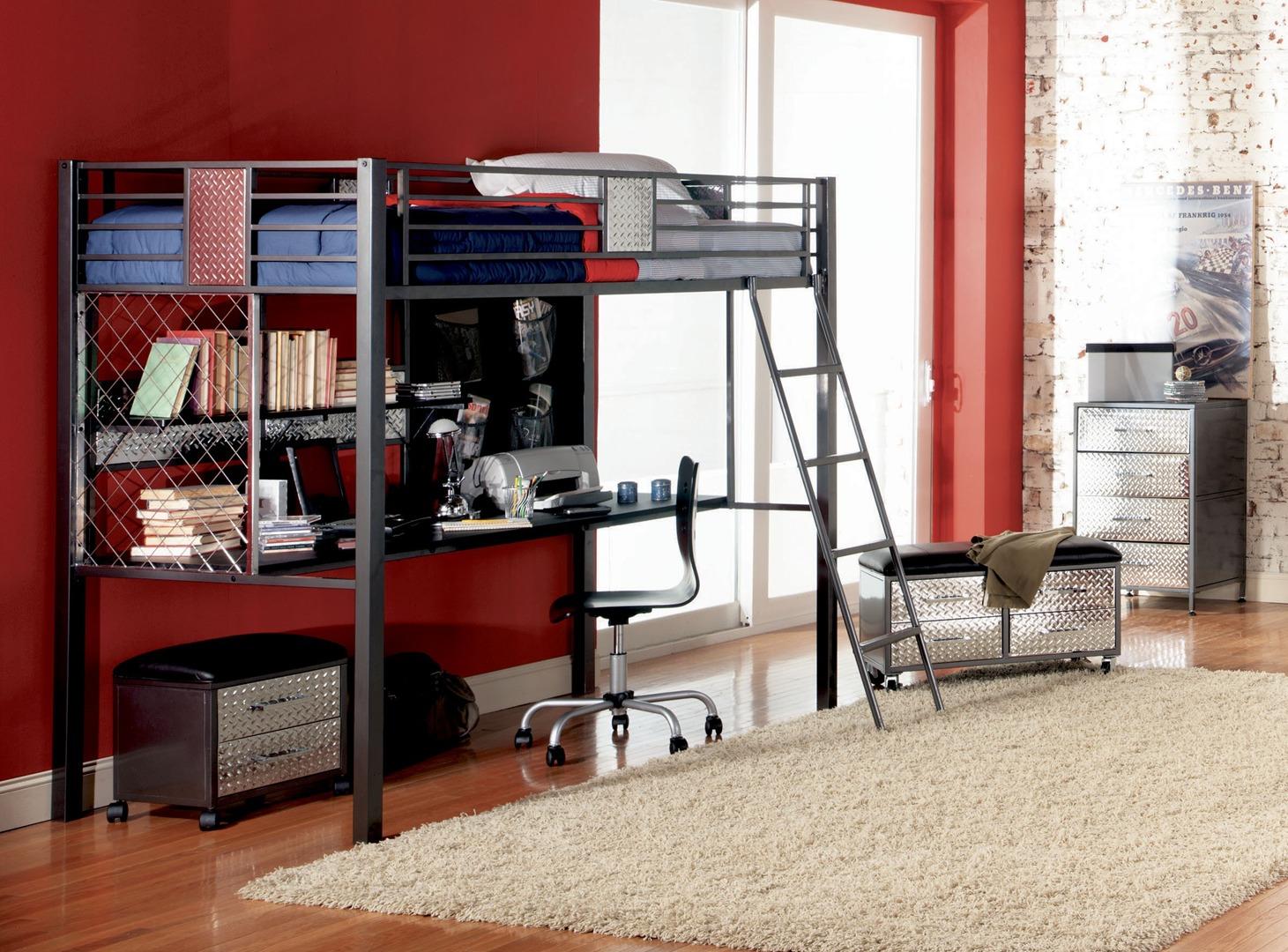 - We Buy Antique Furniture