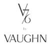 V76 Men's Product Logo