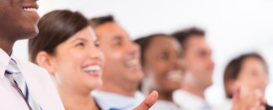 Human Resources Speakers CA | Human Resources Speaking Opportunities