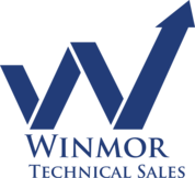WINMOR Technical Sales