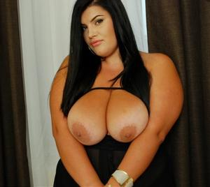 big tit bbw chat