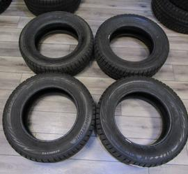 bridgestone blizzak snow tires