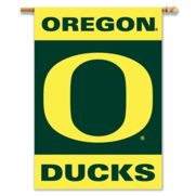 Oregon_Ducks_O_28_X_40_2_Sided_House_Banner_Flag_Small_Premium-96151.htm