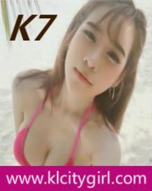 kuala lumpur indonesian b2b massage girl