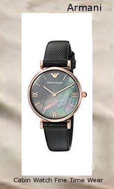 Emporio Armani Dress Watch AR11060,armani