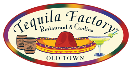 Old Town Tequila Factory And Cantina Mexican Food