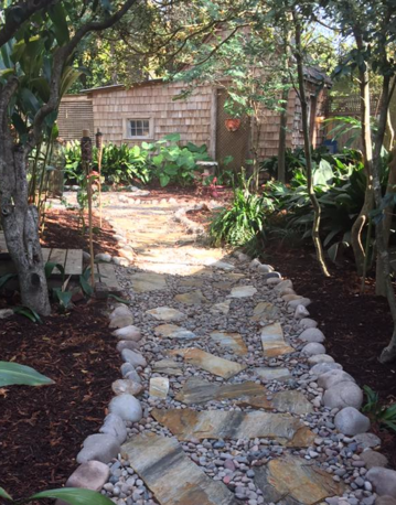 Hardscape Experts in Baton Rouge, LA
