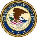 Maryland Tax Attorney worked at the US Department of Justice