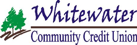Whitewater Community Credit Union Logo