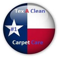 Carpet Cleaners In Houston