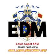 EDM - Electronic Dance Music - House, Trance, Techno, Dubstep, Drum & Bass, Jungle, Hardcor, Hardstyle, Garage, Minimal, Club, Electro, Electronica, BReaks, Breakbeat