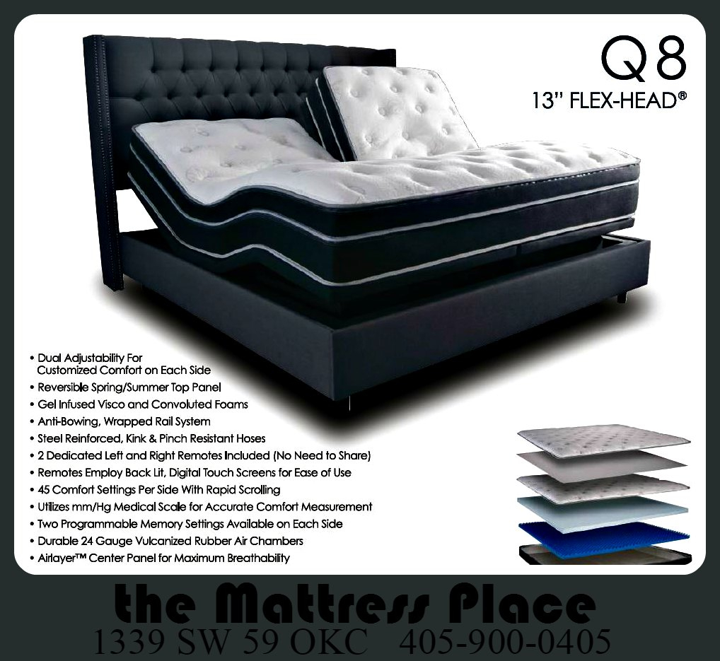 Comfort Mattresses for your room at reasonable prices Quality Mattress Mattresses Affordable Prices   the Mattress Place. Reasonably Priced Bedroom Furniture. Home Design Ideas