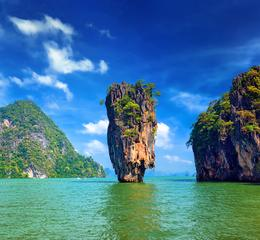 Yacht Charters Big Blue Yacht Charters Worldwide Thailand Yacht Charters