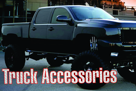 truck-jeep-accessories-step-cars-running-boards-canton-ravenna-ohio