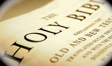 College of The Open Bible - Bible College, Free Bible Studies