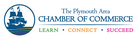 Plymouth Area Chamber of Commerce member link