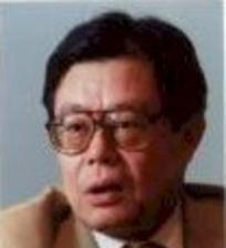 Takao Toshikawa, Chief Correspondent | The Oriental Economist Report (TOE)