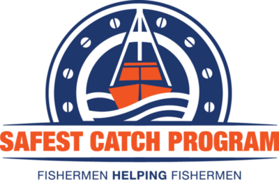 Fish Safe BC Safest Catch Website