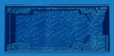 Barrier Reef Fiberglass Pools In Nicholasville Amp Lexington Ky