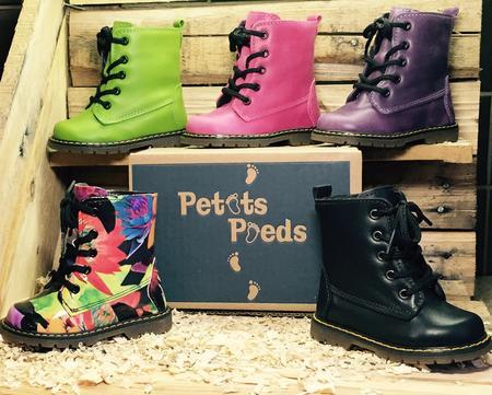 large sélection vente la plus chaude professionnel Fabrication de Chaussures Pour Enfants - Chaussures Petits ...