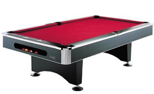 New Pool Tables - Imperial shadow pool table