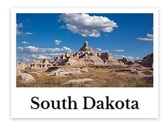 South Dakota online chiropractic CE seminars continuing education courses for chiropractors credit hours state board approved CEU chiro courses live DC events
