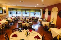 HOLIDAY PARTIES WEDDINGS BIRTHDAY AND MORE Since 1994The Blue Fountain Has Led The Hudson Valley In Catering And Event Planning