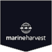 Marine Harvest Canada Website