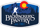 Backpackers Pantry